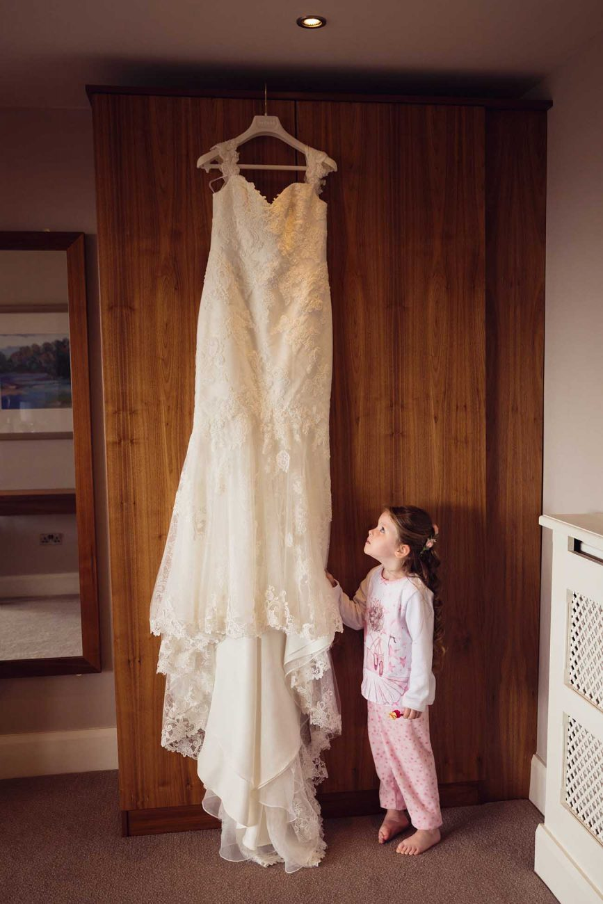 Arklow-bay-wedding-03