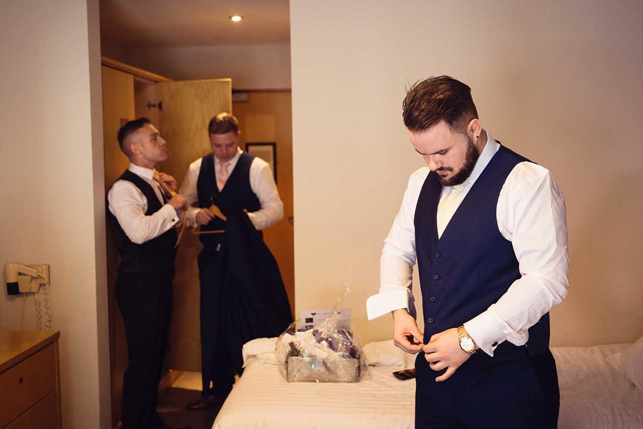 Arklow-bay-wedding-11