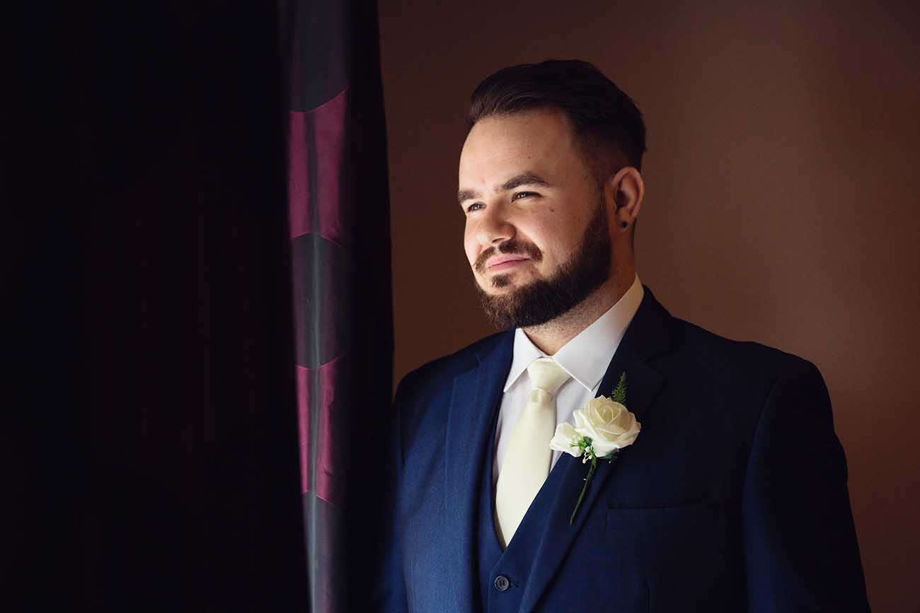 Arklow-bay-wedding-13