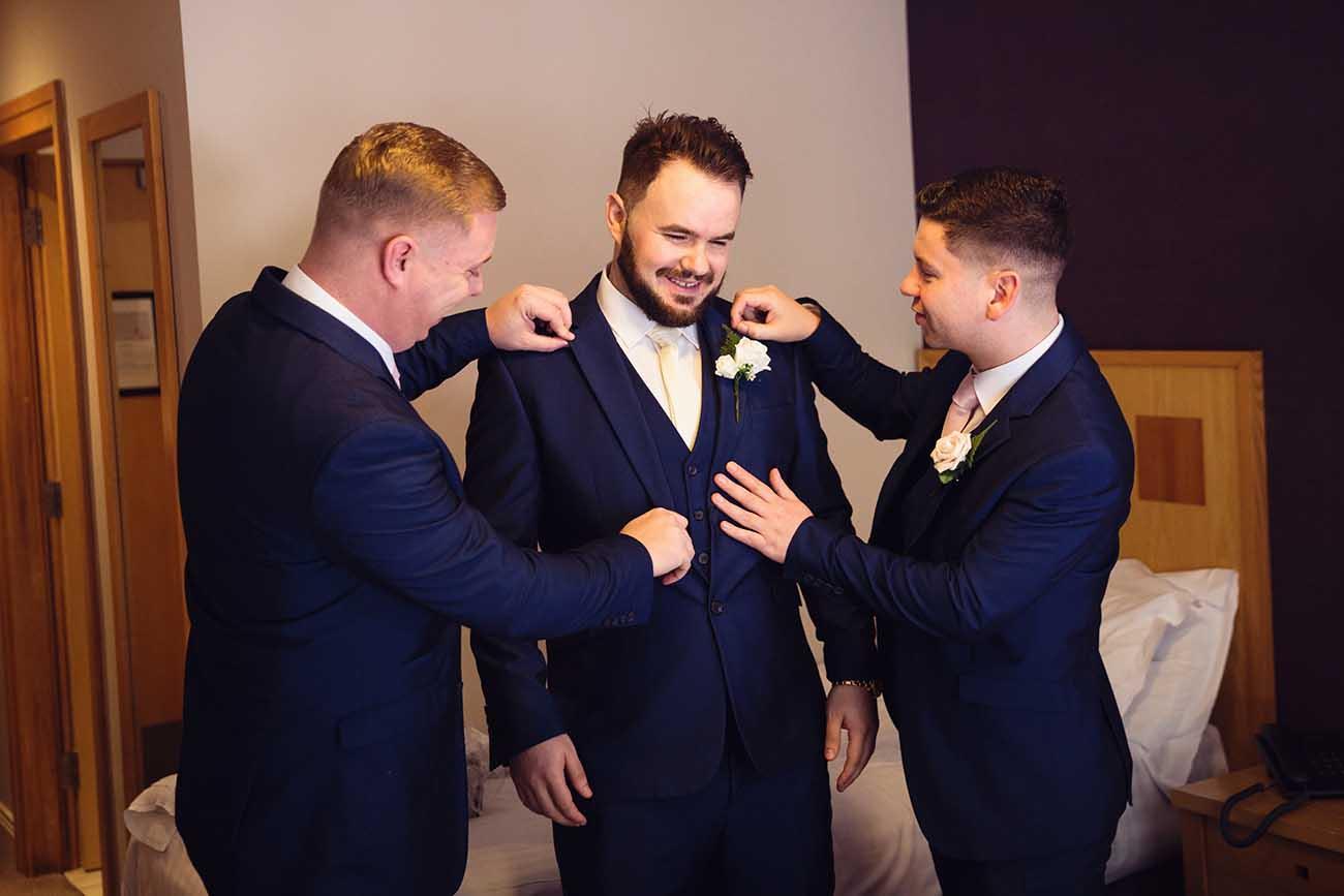 Arklow-bay-wedding-15