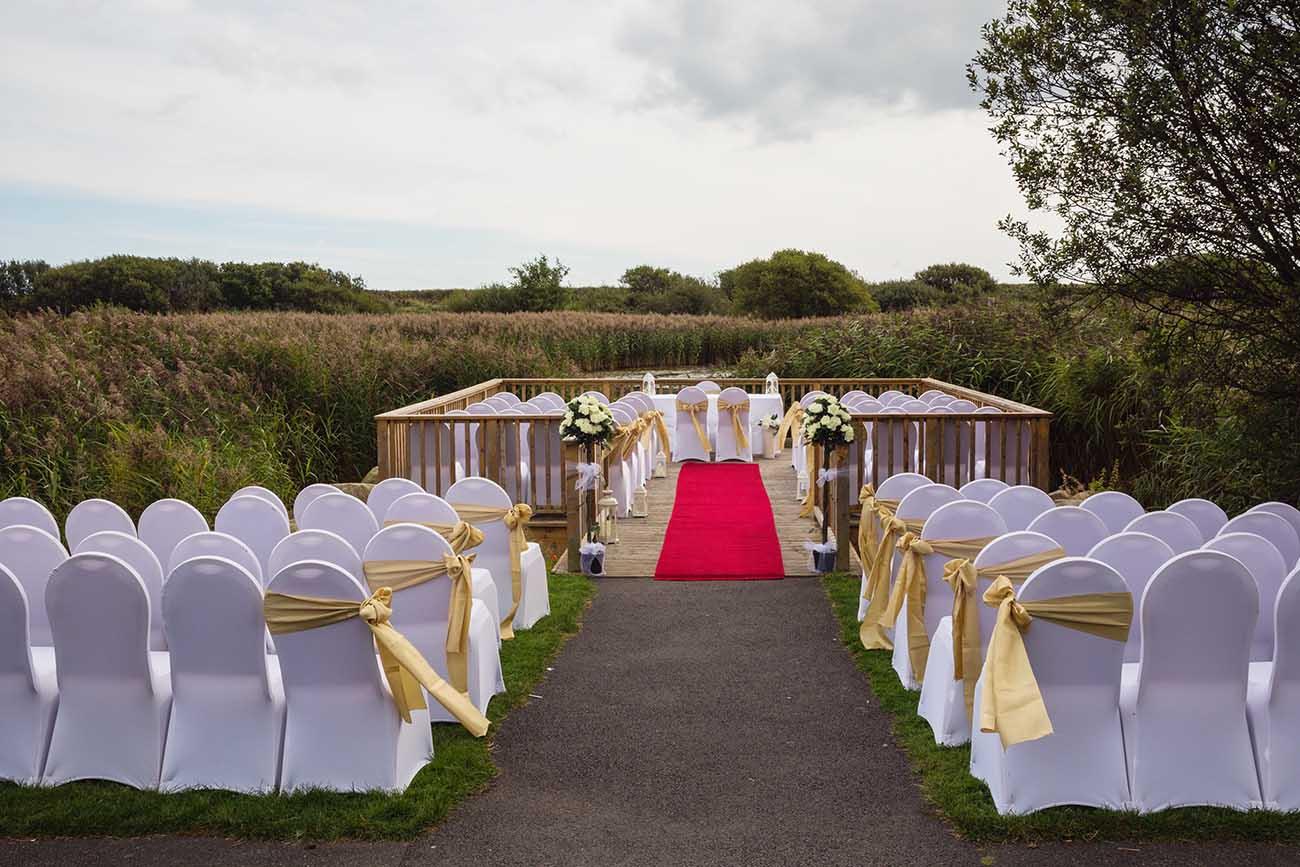 Arklow-bay-wedding-16