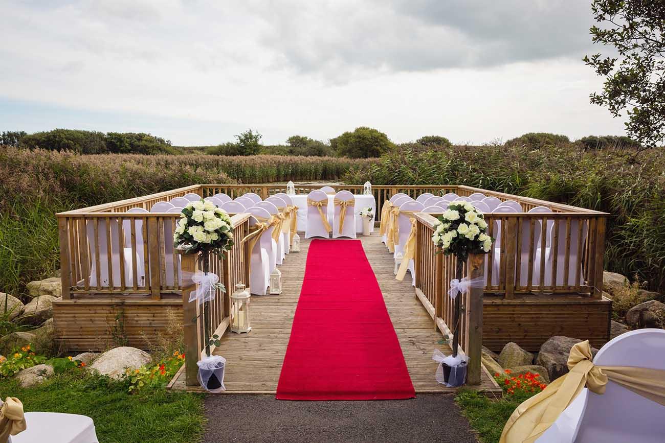 Arklow-bay-wedding-17