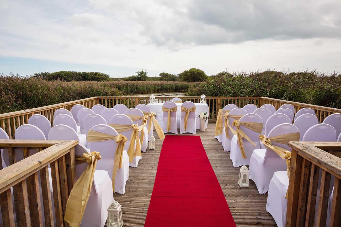 Arklow-bay-wedding-18
