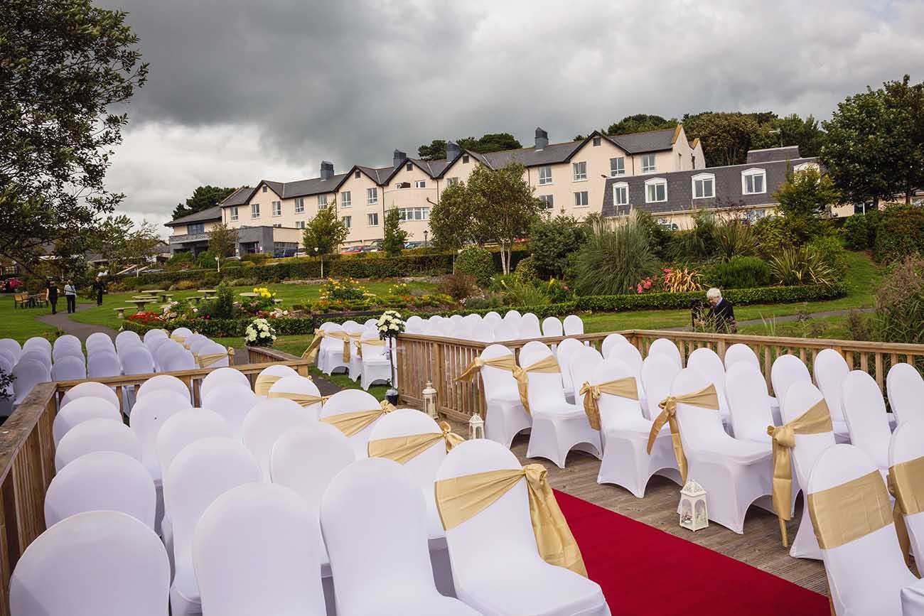 Arklow-bay-wedding-19