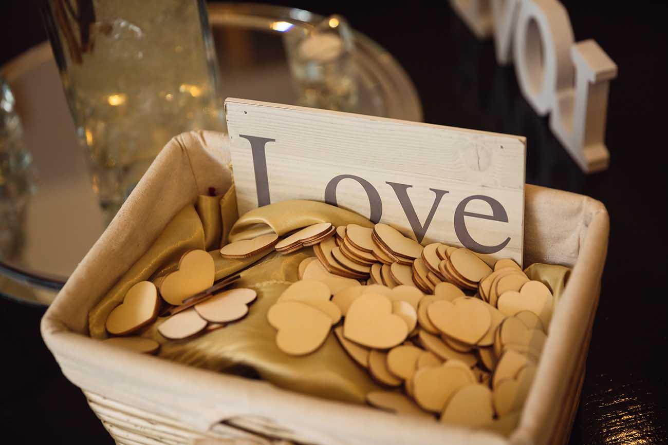 Arklow-bay-wedding-24