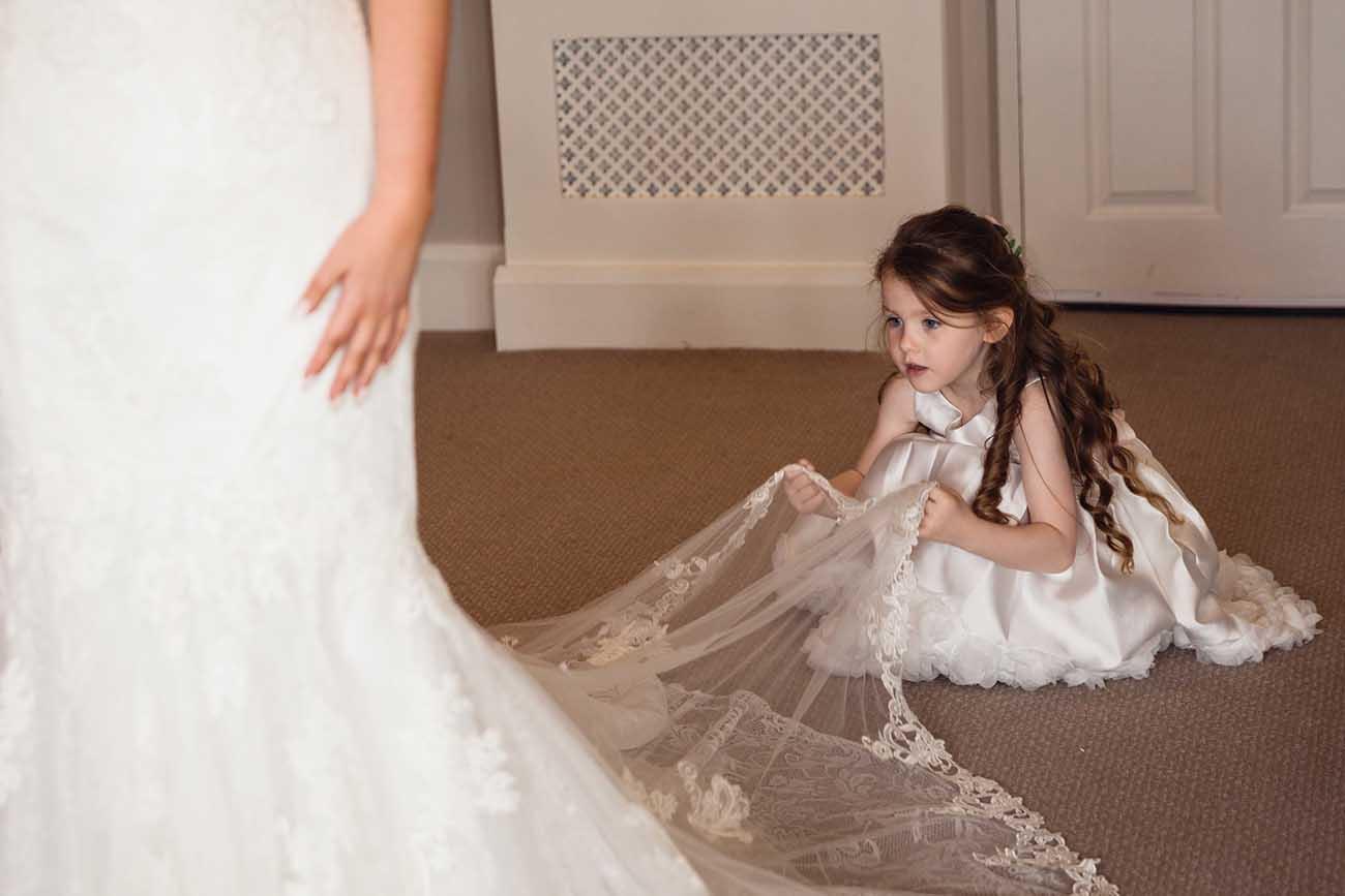 Arklow-bay-wedding-25