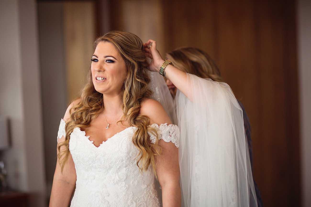 Arklow-bay-wedding-26