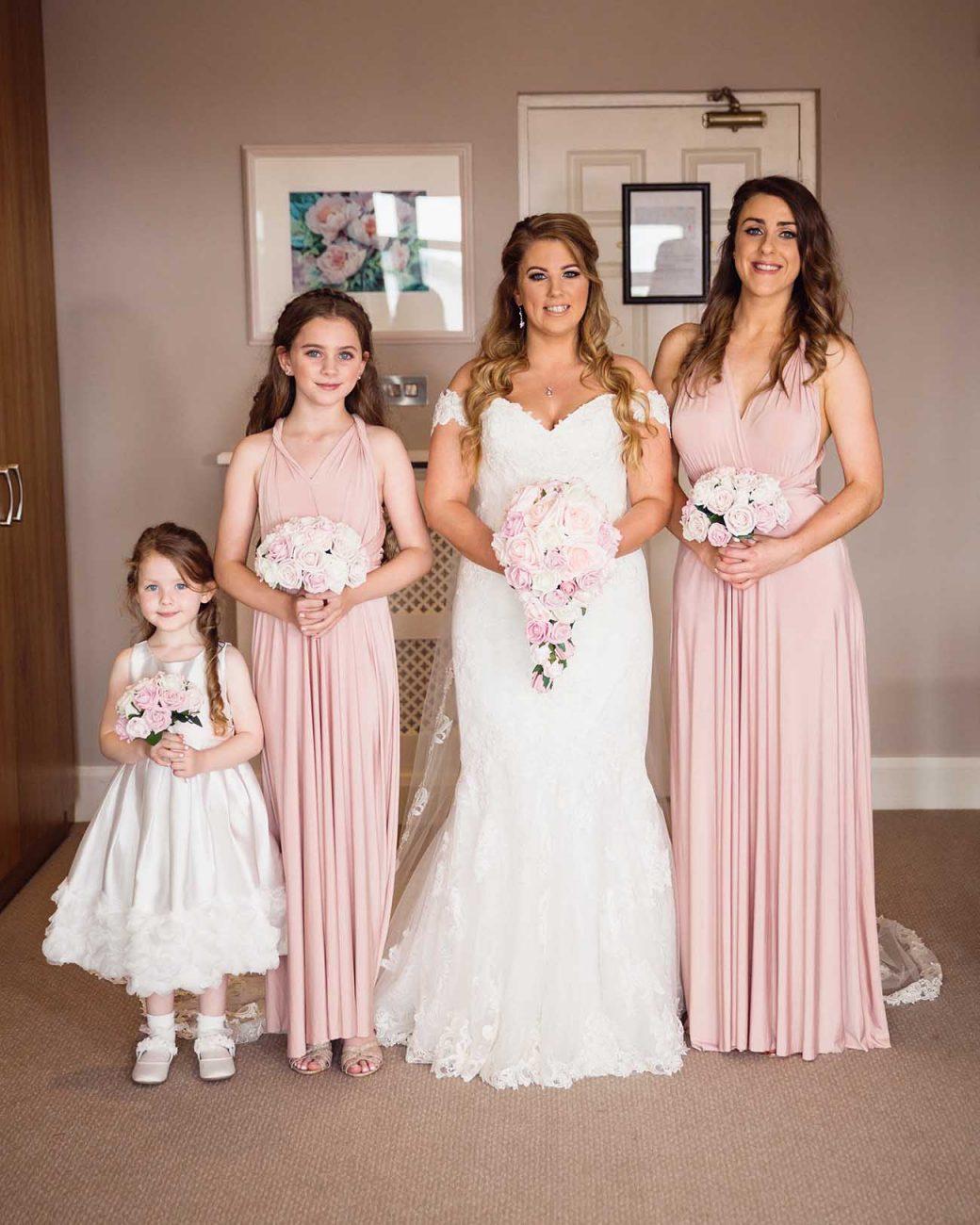 Arklow-bay-wedding-27