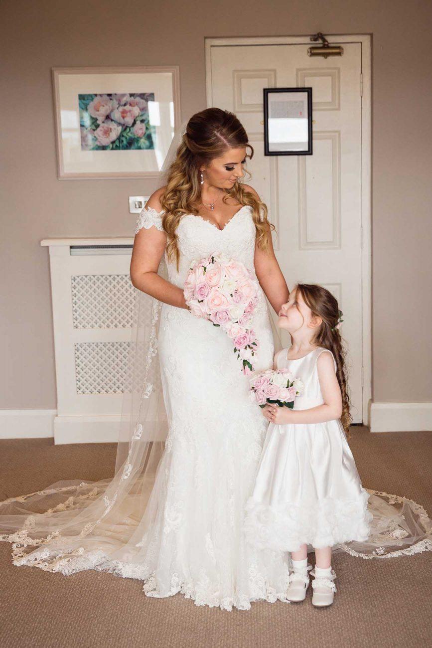 Arklow-bay-wedding-28