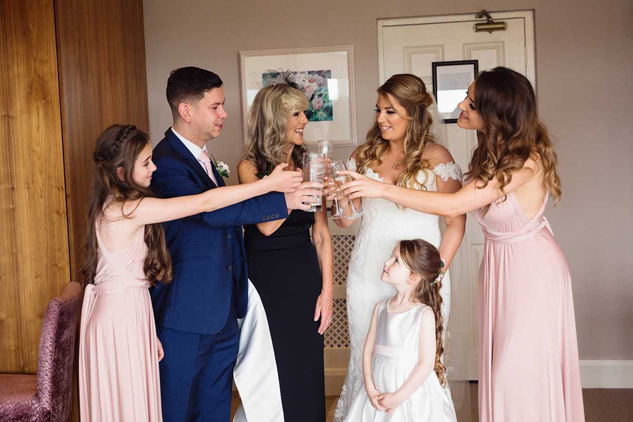 Arklow-bay-wedding-30