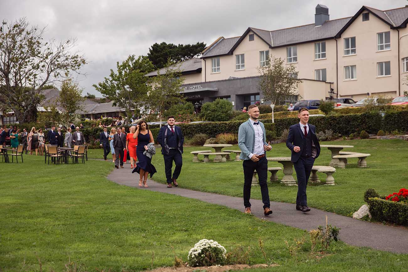 Arklow-bay-wedding-32