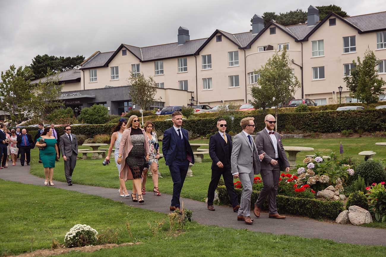Arklow-bay-wedding-33