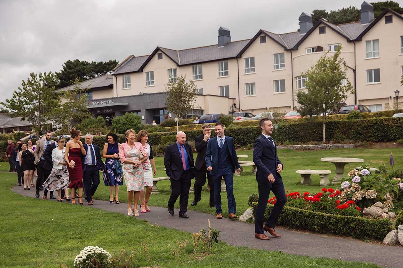 Arklow-bay-wedding-34