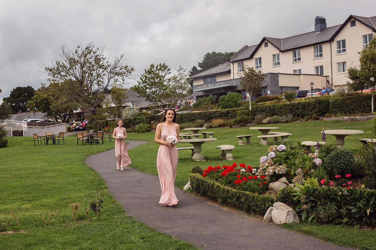 Arklow-bay-wedding-35