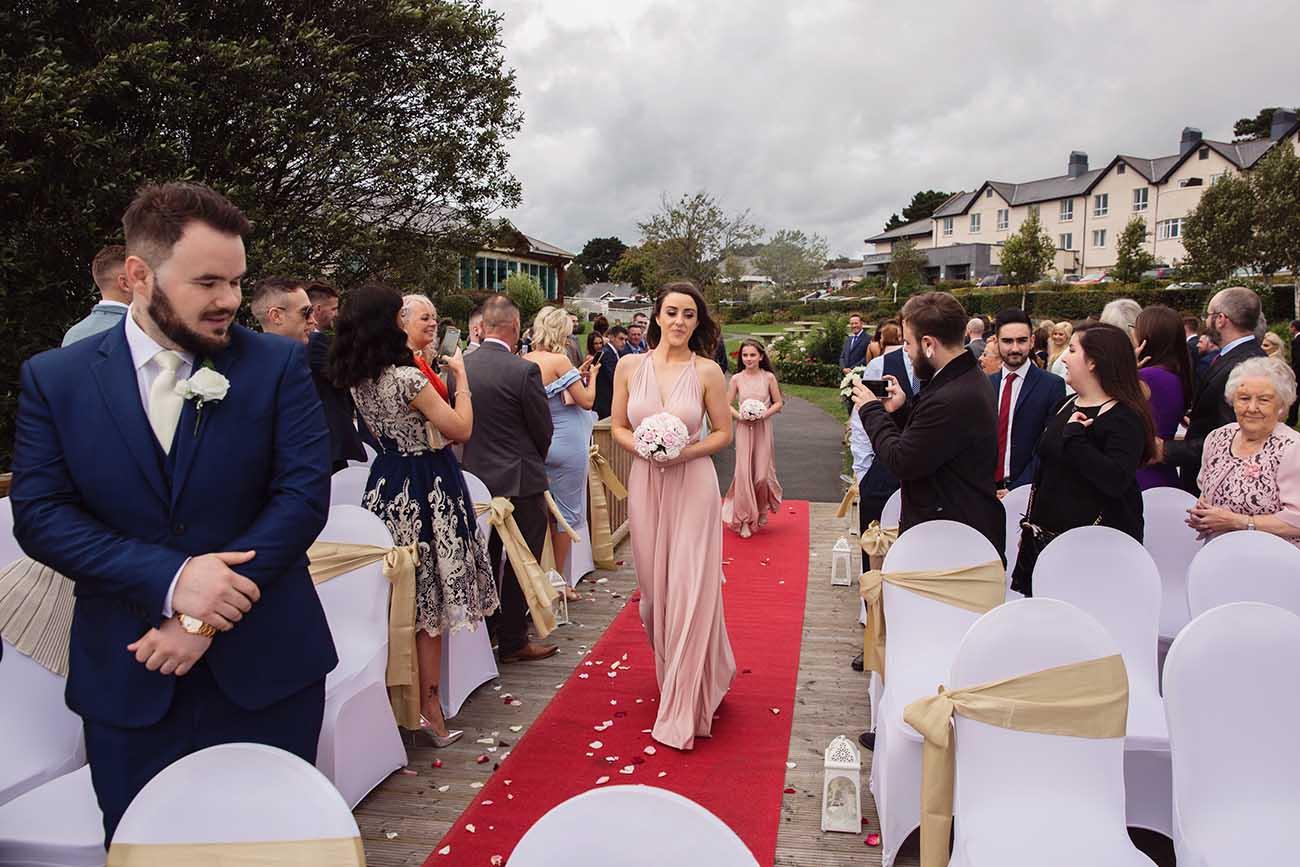 Arklow-bay-wedding-36
