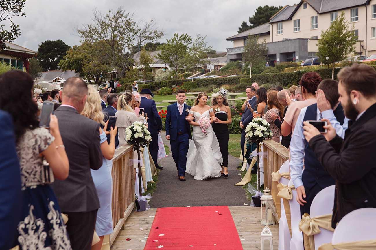 Arklow-bay-wedding-37