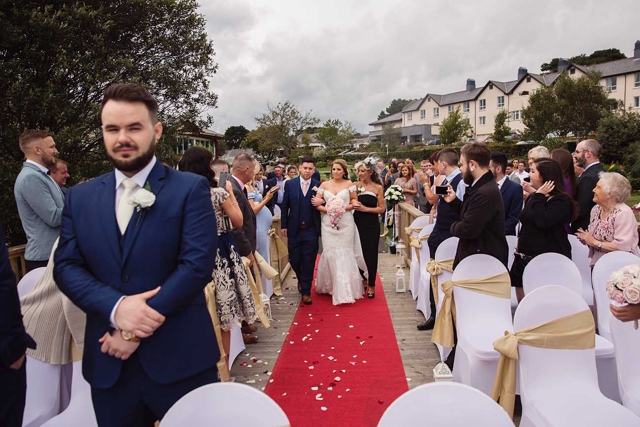 Arklow-bay-wedding-38