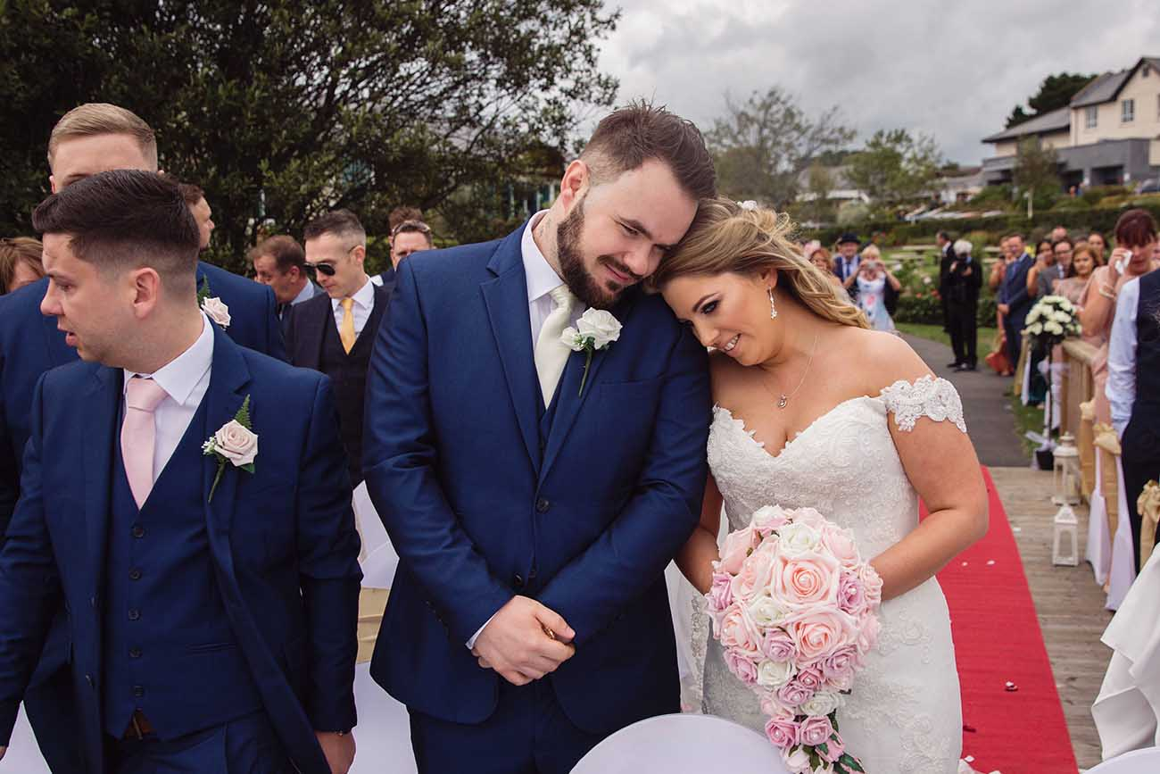 Arklow-bay-wedding-39