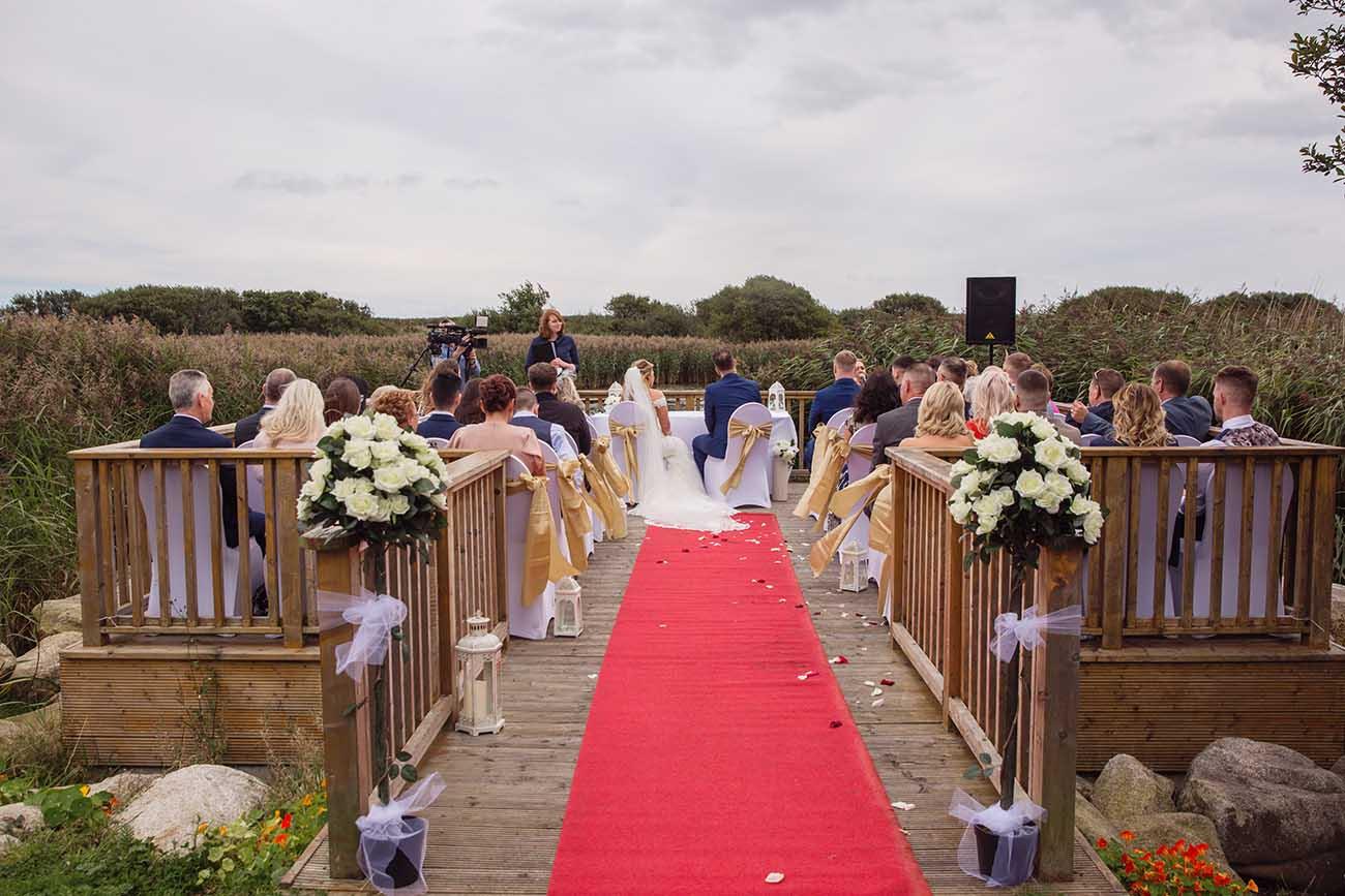 Arklow-bay-wedding-40