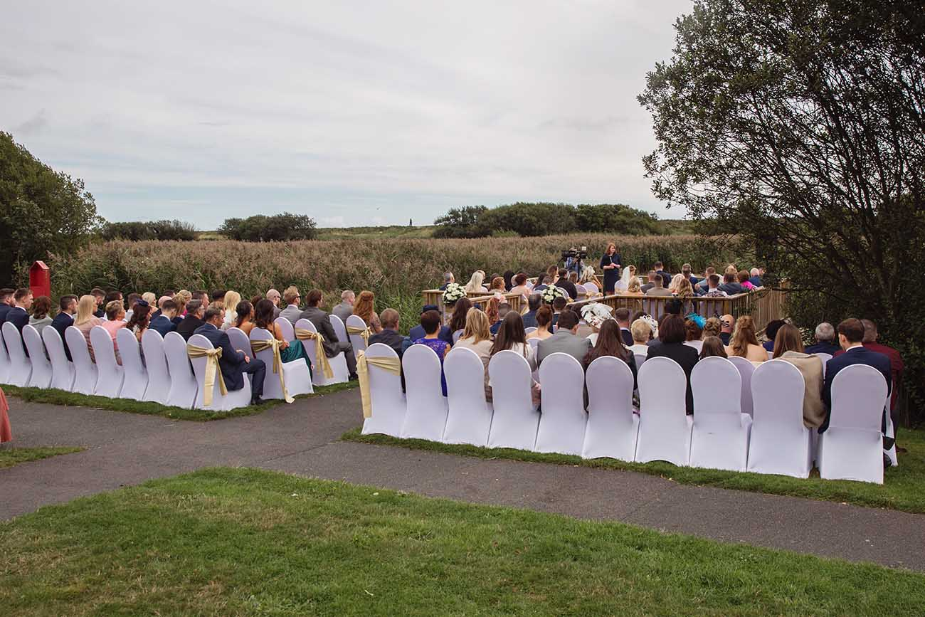 Arklow-bay-wedding-41