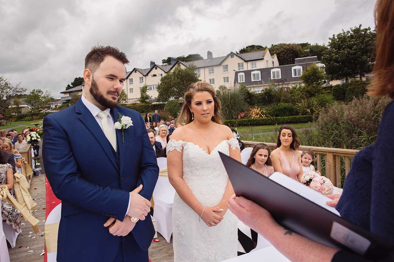Arklow-bay-wedding-43