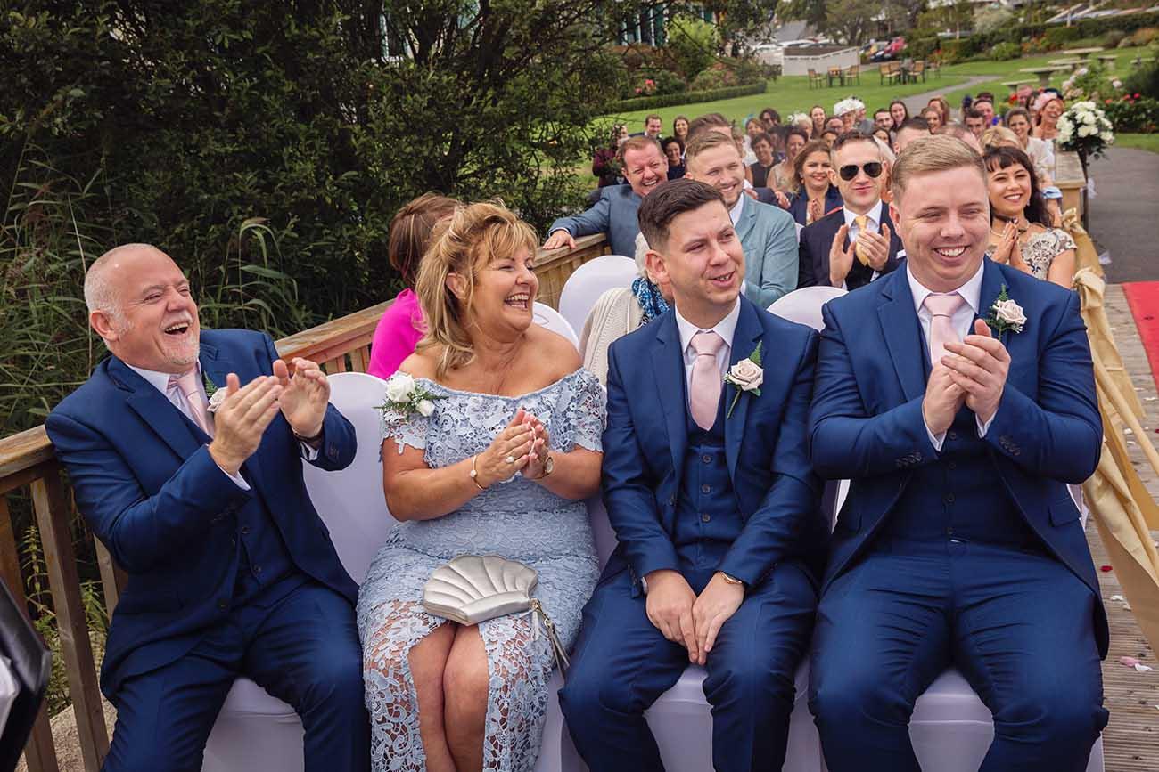 Arklow-bay-wedding-45