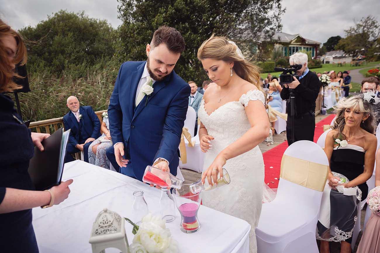 Arklow-bay-wedding-46