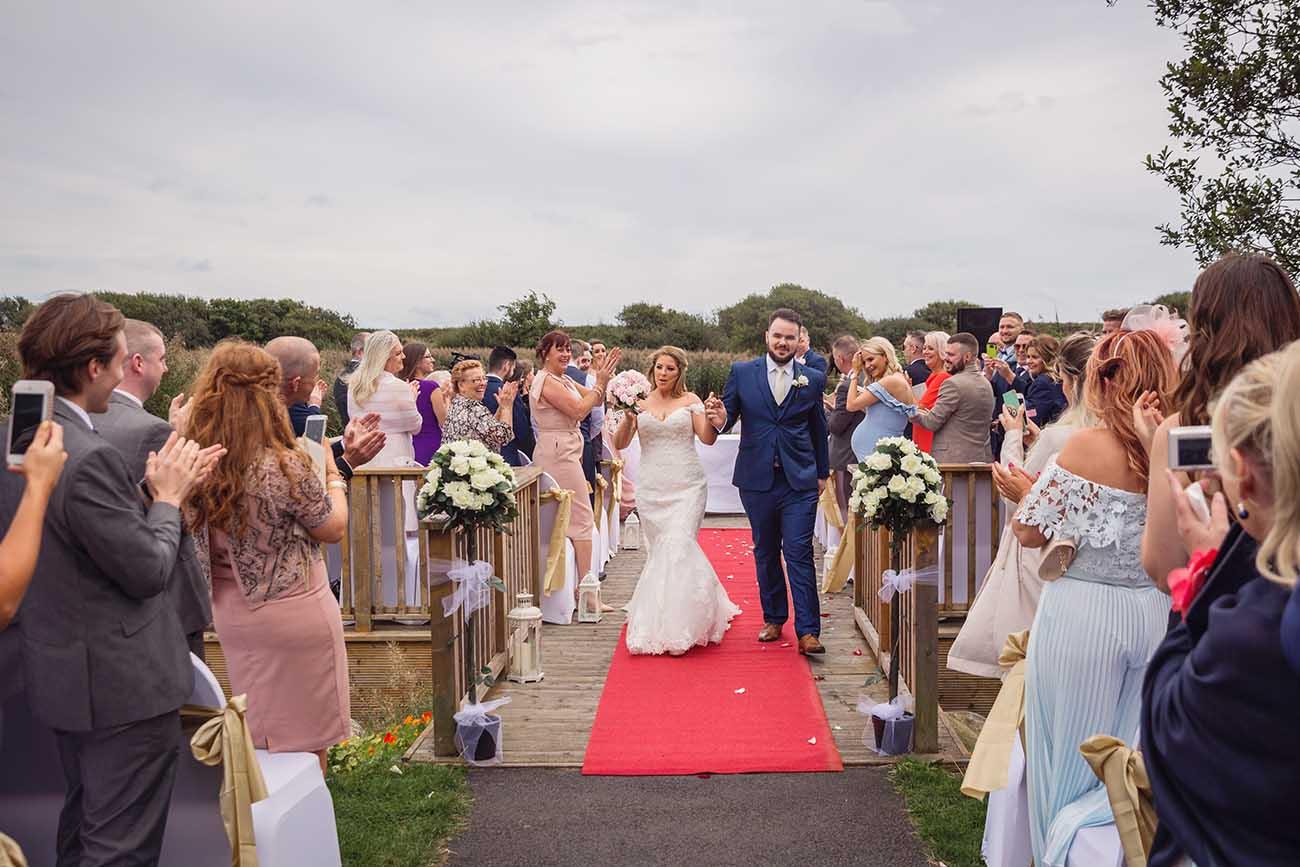 Arklow-bay-wedding-47