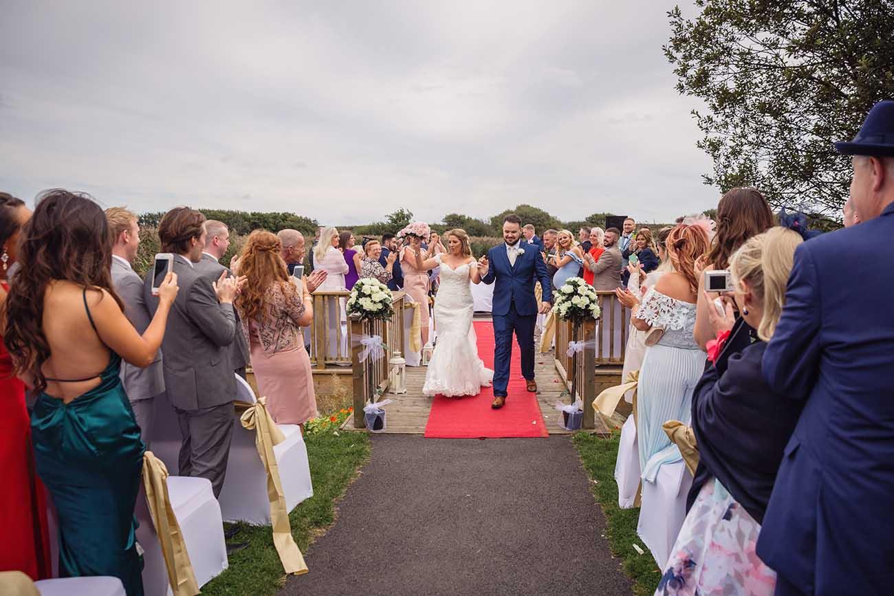 Arklow-bay-wedding-48