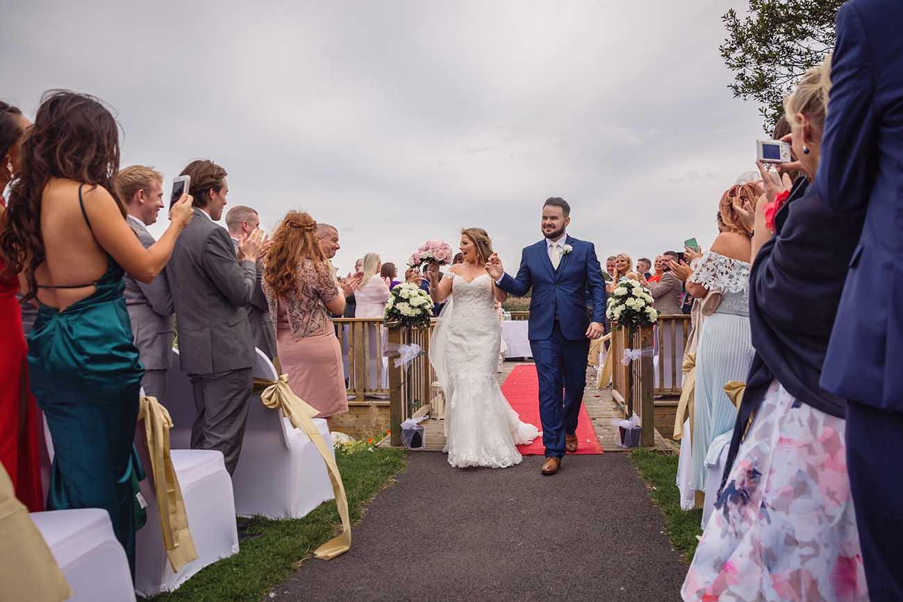 Arklow-bay-wedding-49