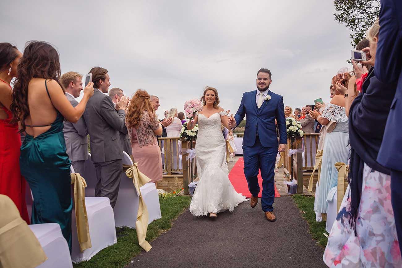 Arklow-bay-wedding-50