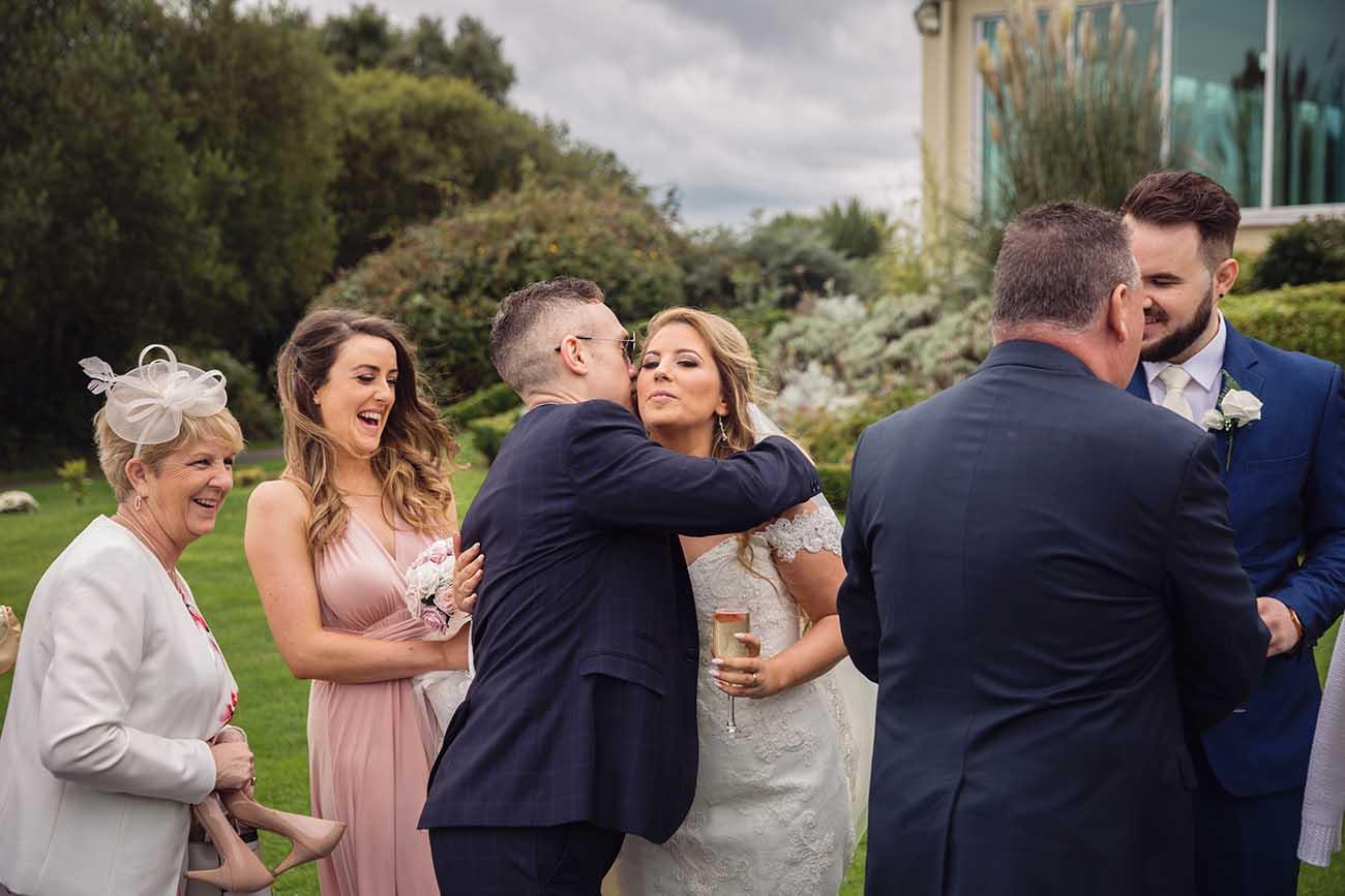 Arklow-bay-wedding-51