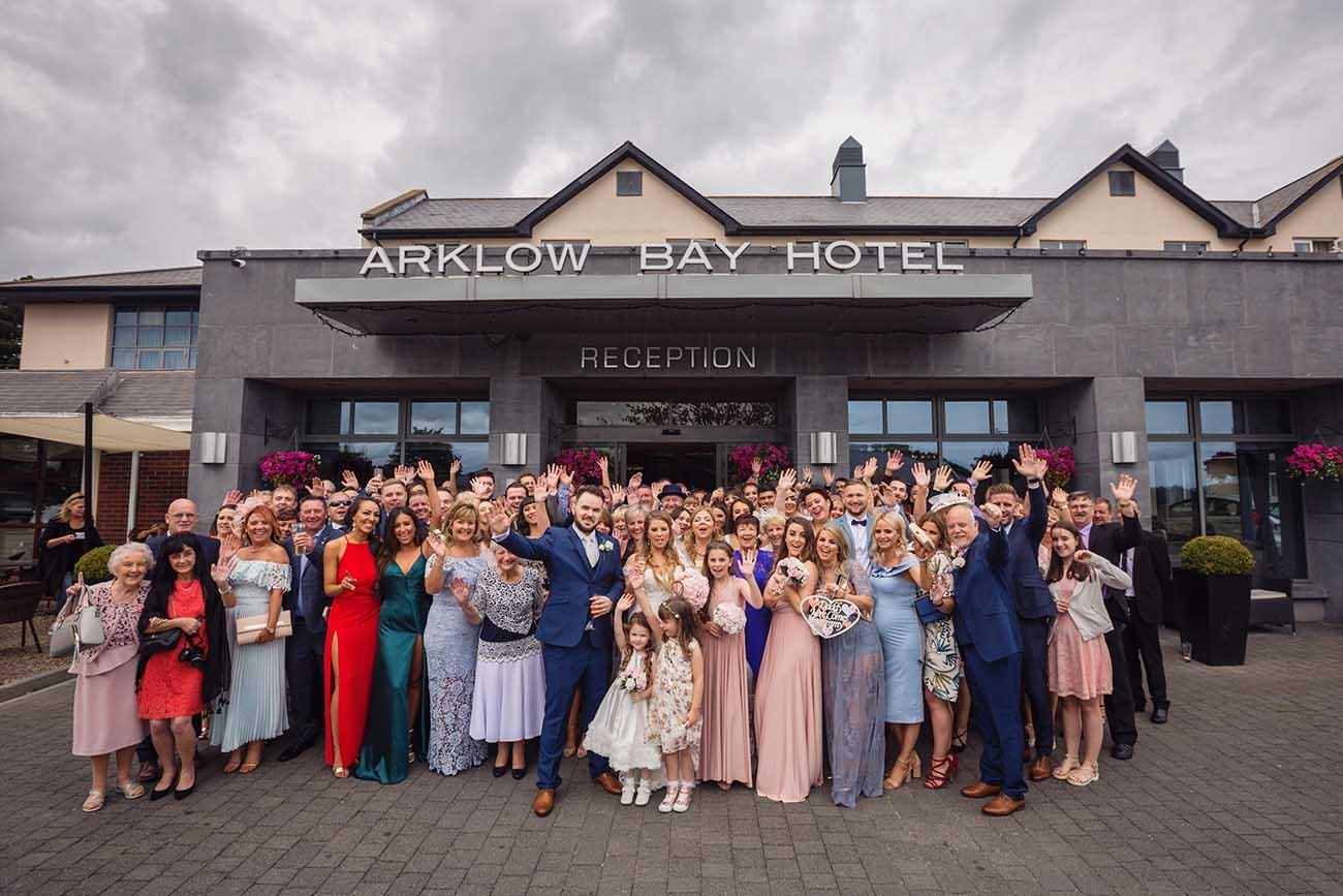 Arklow-bay-wedding-56