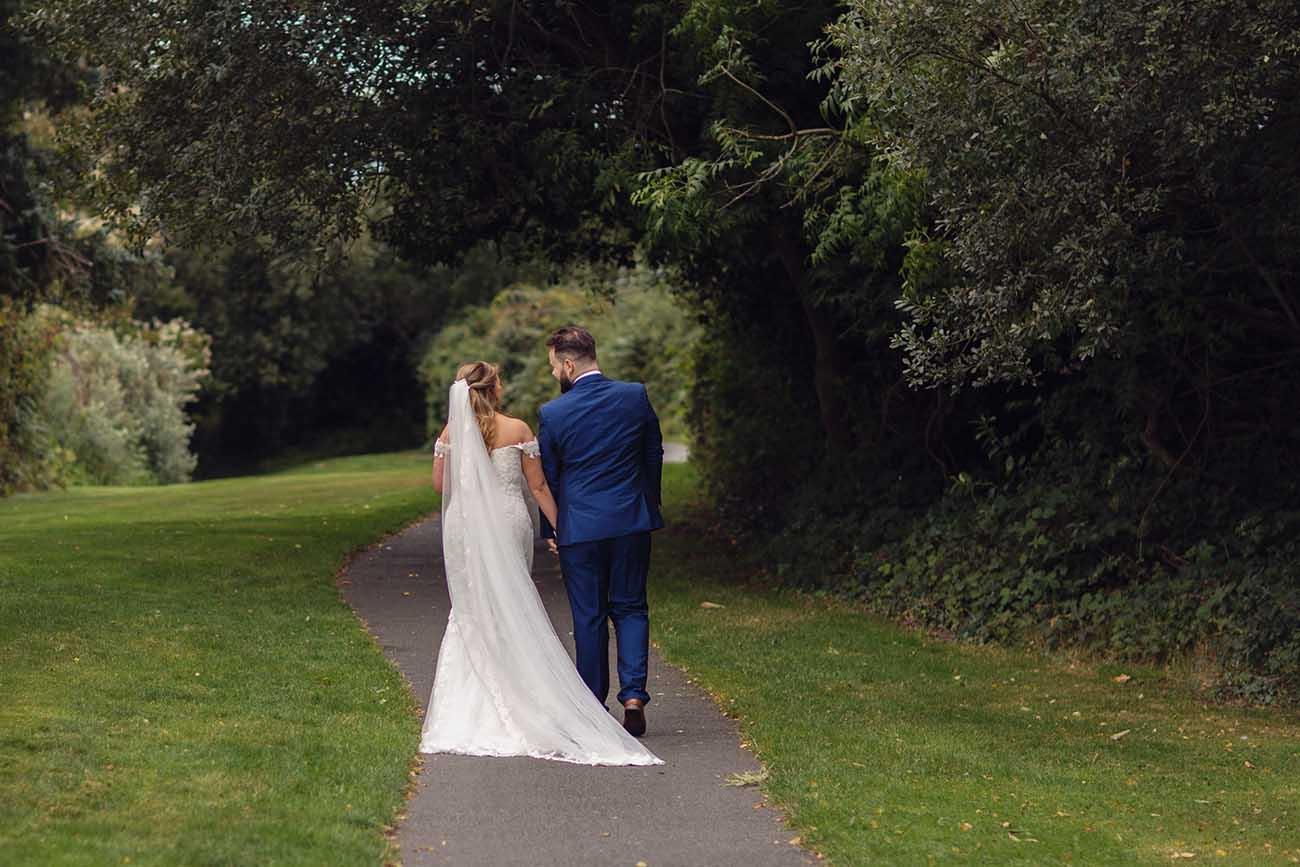 Arklow-bay-wedding-57