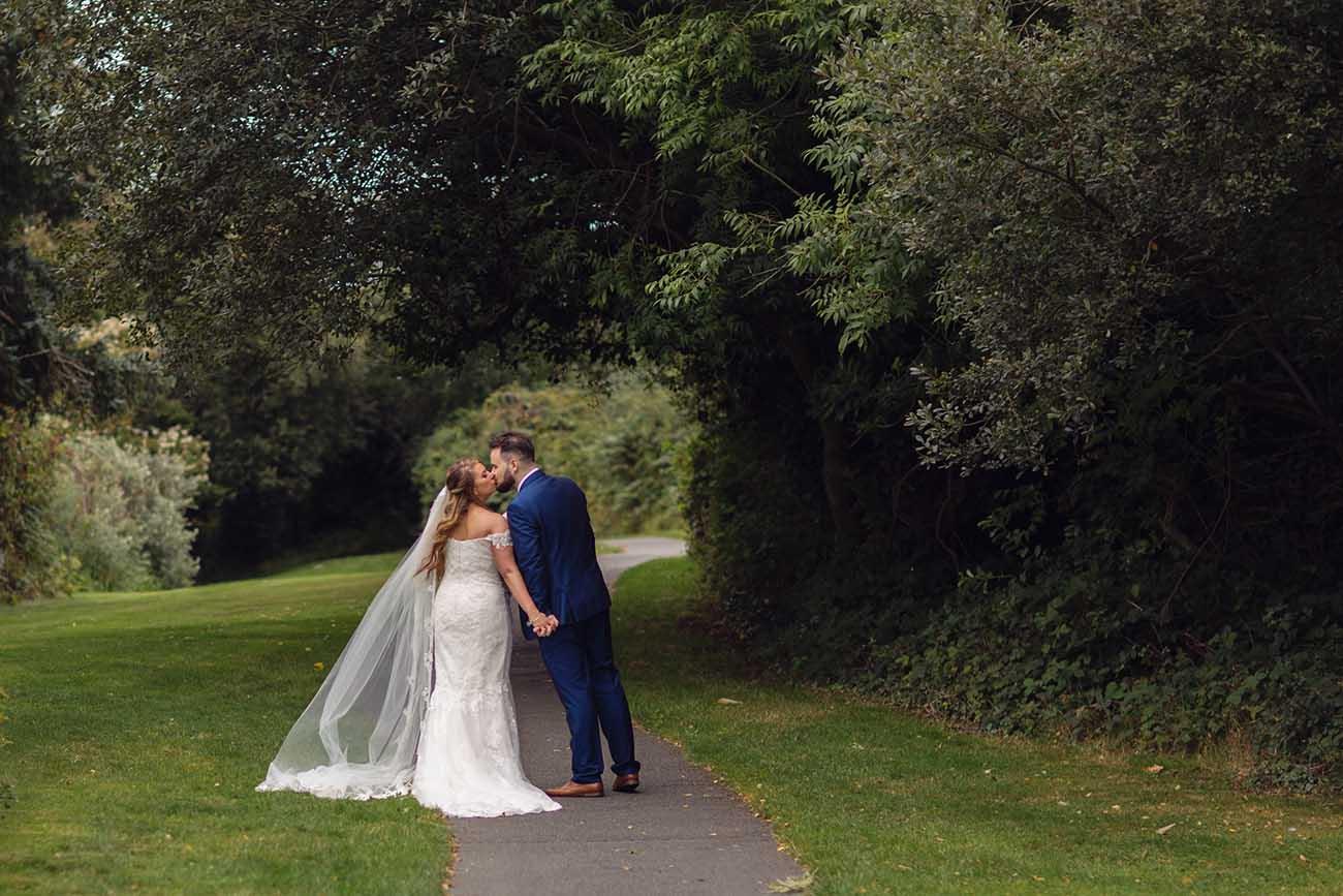 Arklow-bay-wedding-58