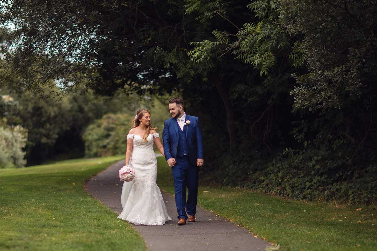 Arklow-bay-wedding-59