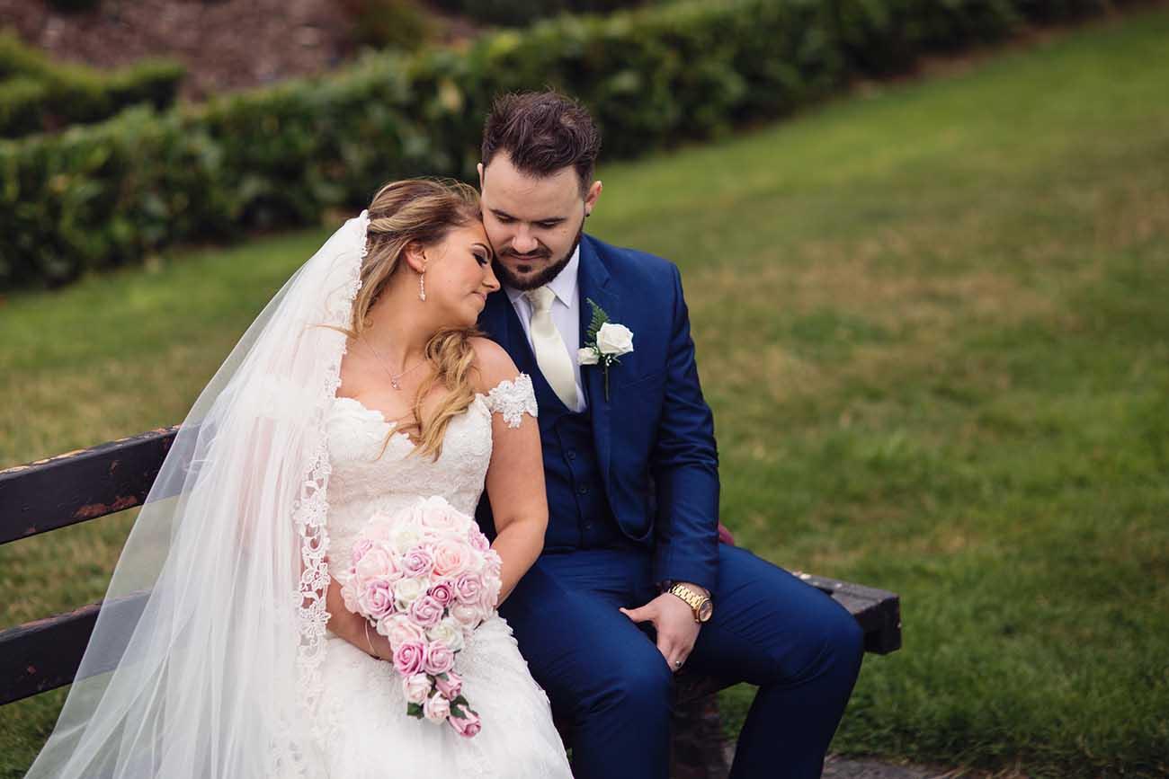 Arklow-bay-wedding-60
