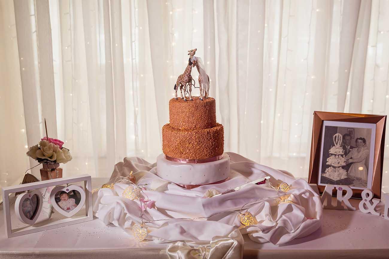 Arklow-bay-wedding-61