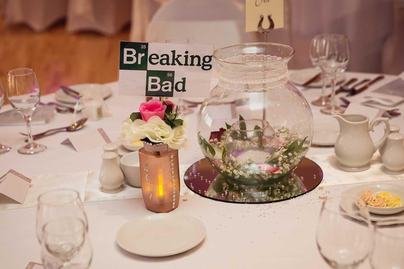 Arklow-bay-wedding-65