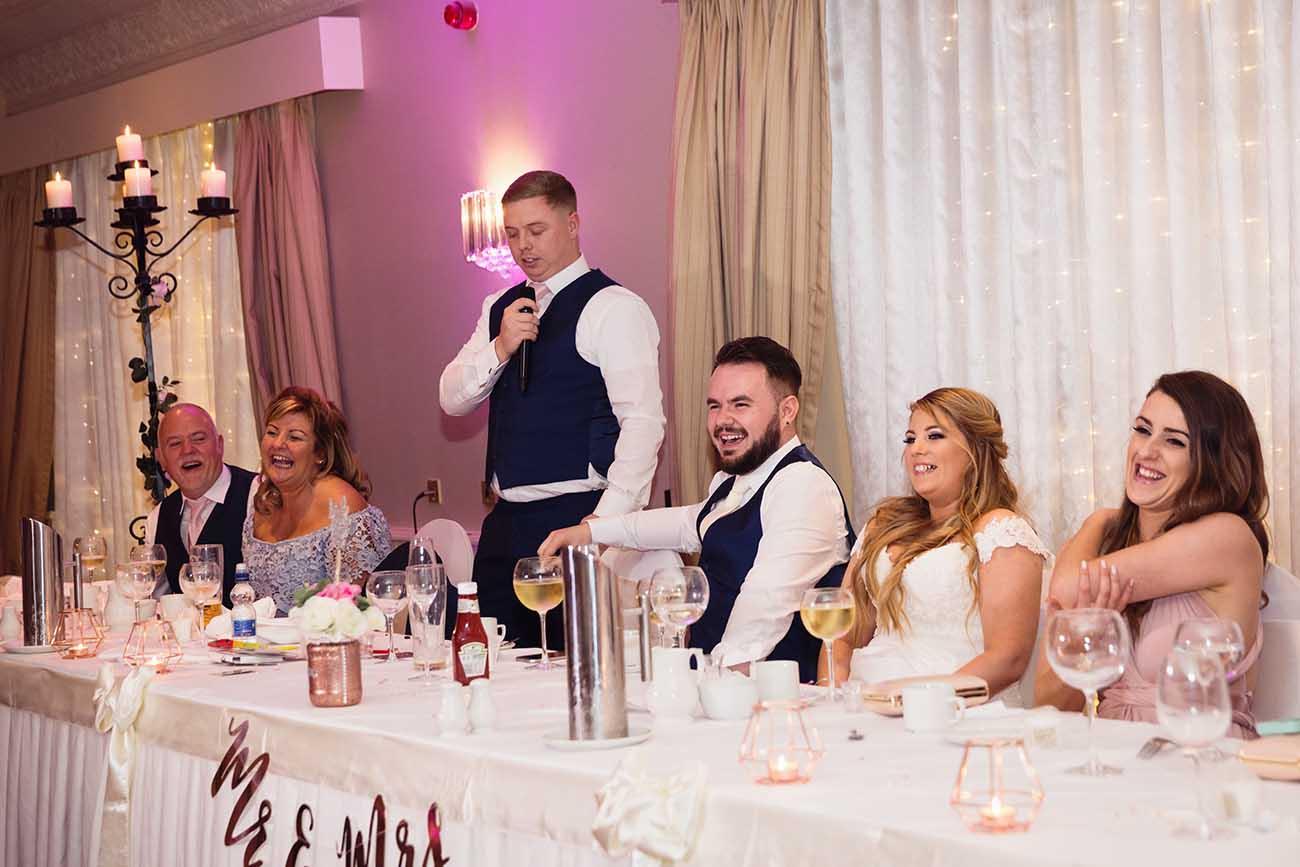 Arklow-bay-wedding-70