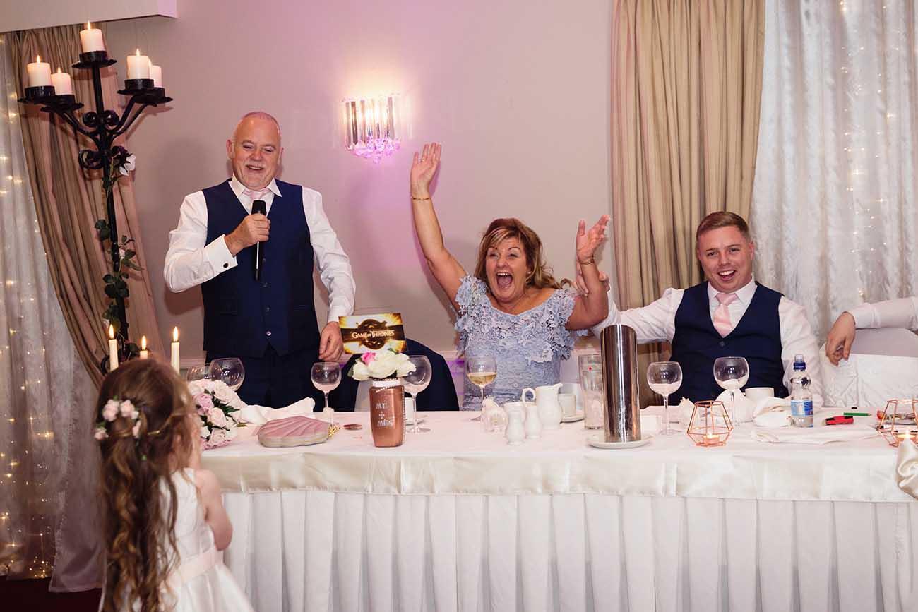 Arklow-bay-wedding-72