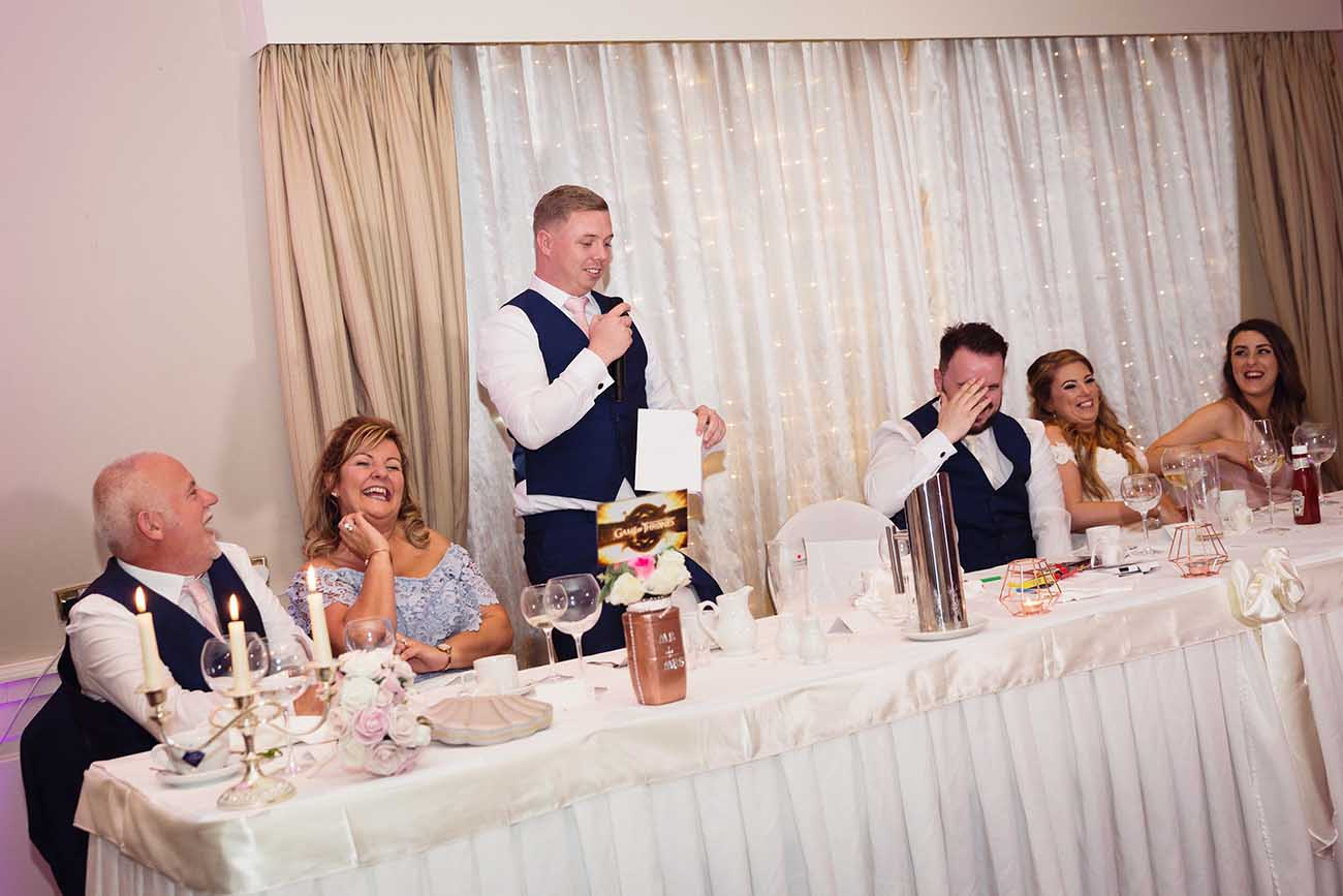 Arklow-bay-wedding-74