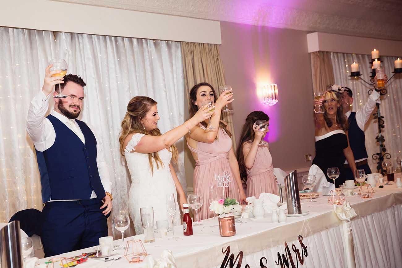 Arklow-bay-wedding-75