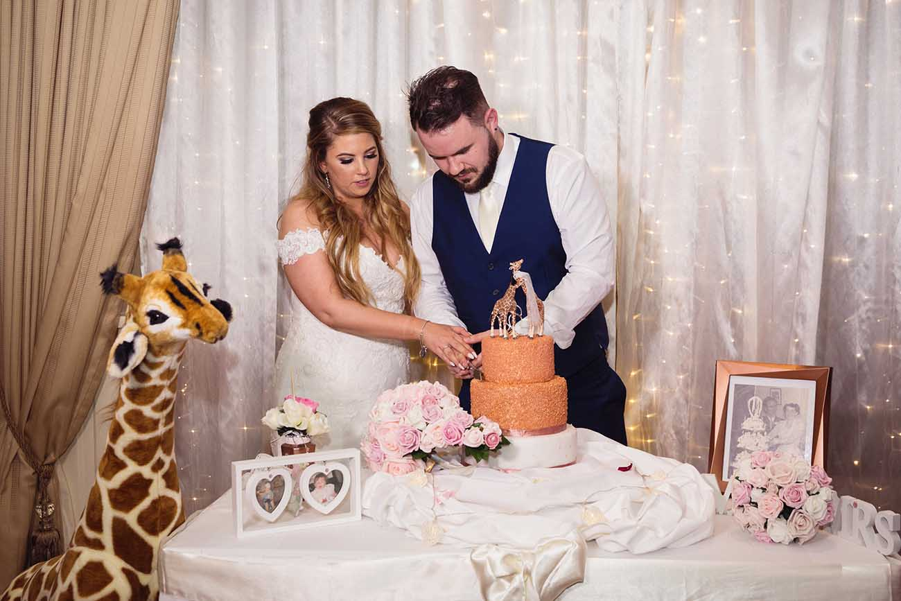 Arklow-bay-wedding-76