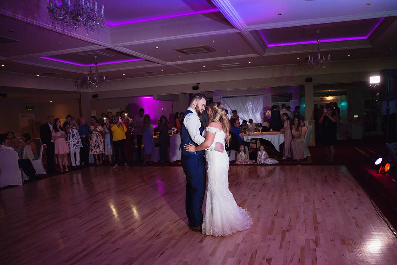 Arklow-bay-wedding-77