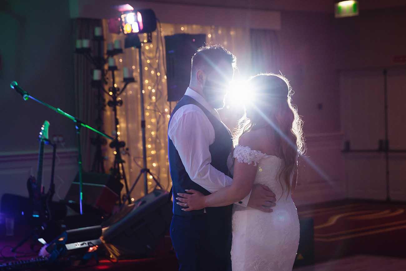 Arklow-bay-wedding-78