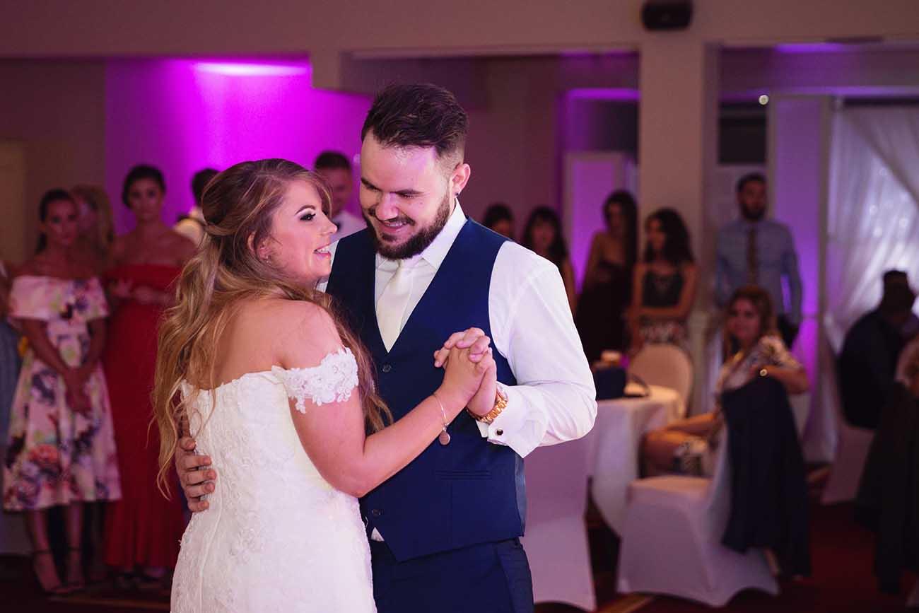 Arklow-bay-wedding-79