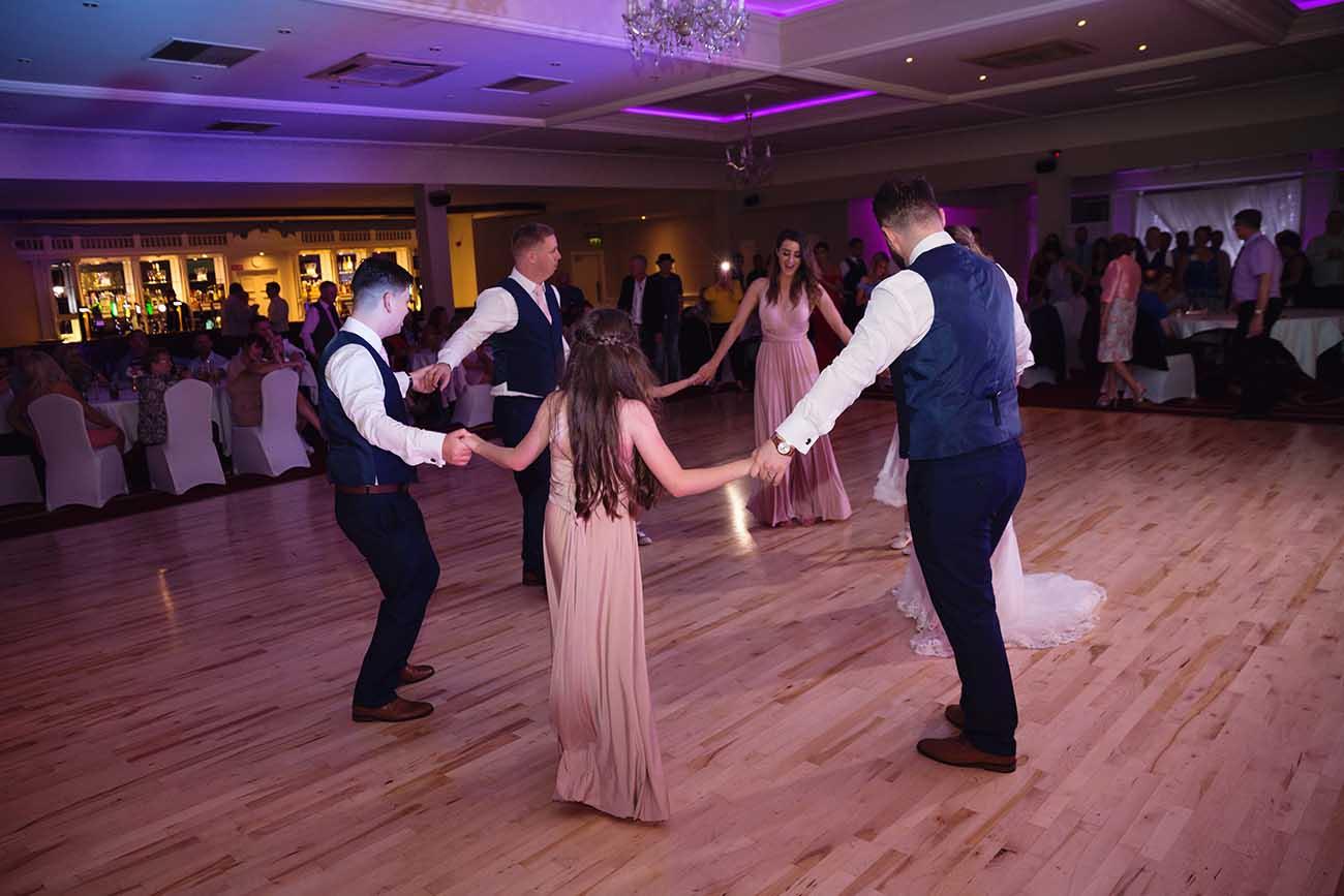 Arklow-bay-wedding-80