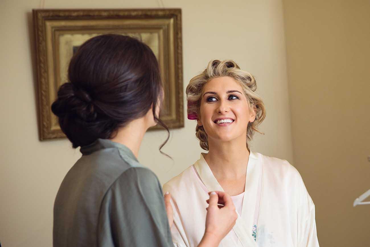 Barberstown-castle-wedding-02