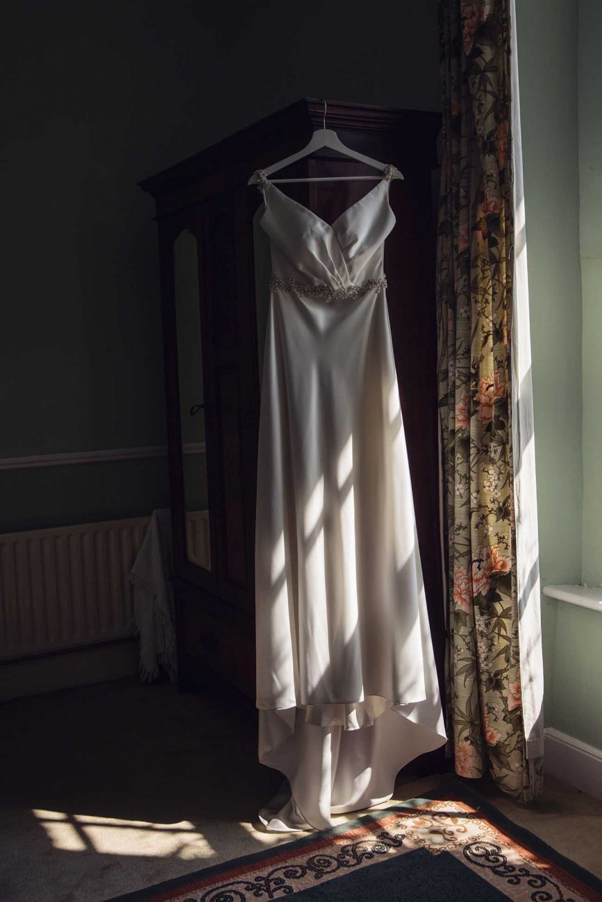 Barberstown-castle-wedding-03